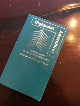 highpointbook