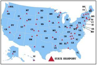 statehighpoints